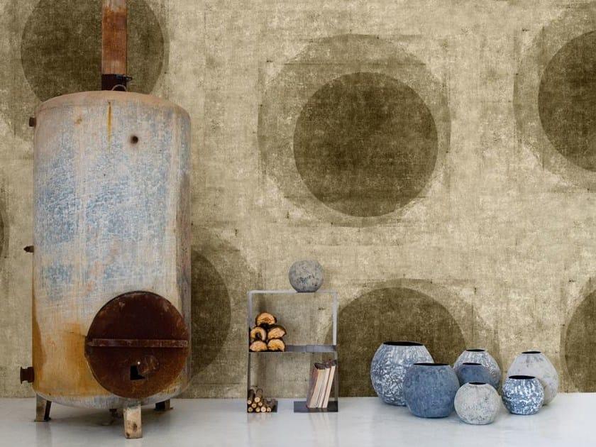 Motif geometric GLIMPSE by Wall&decò