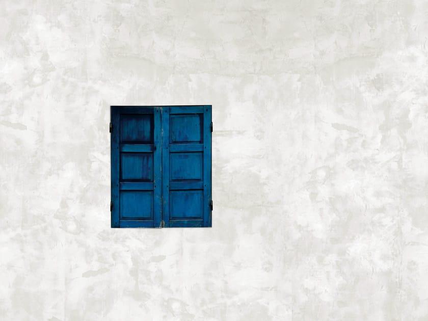 NEAR THE WINDOW OUTW_NW1301_2a