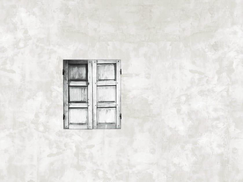 NEAR THE WINDOW OUTW_NW1301_1a