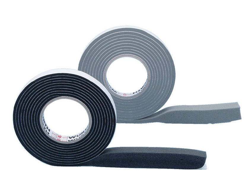 Fixing tape and adhesive VKP-PLUS by Würth