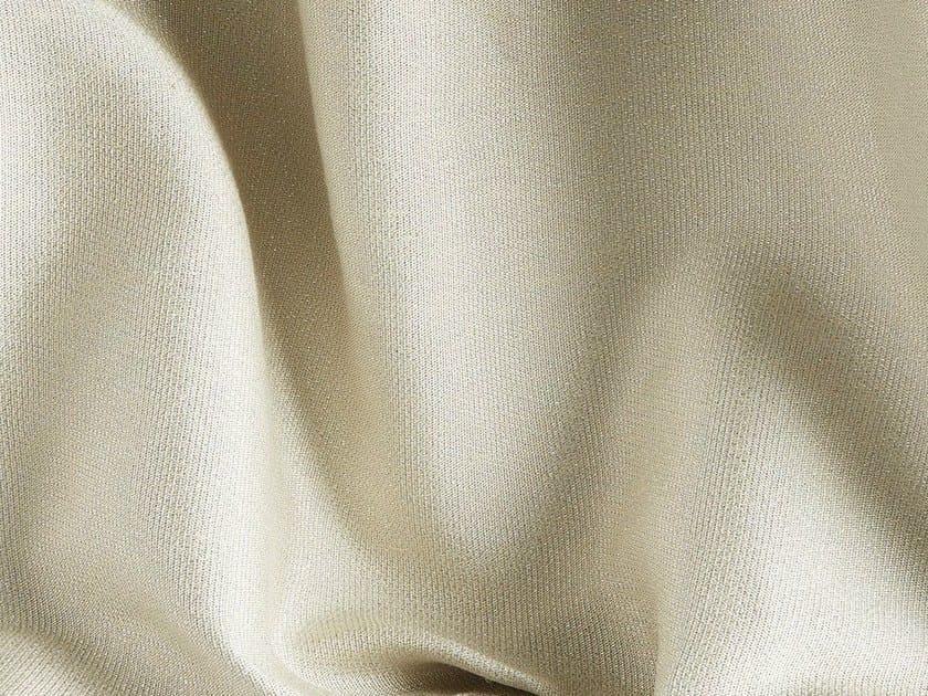 Sheer fabric for curtains SAX by Dedar