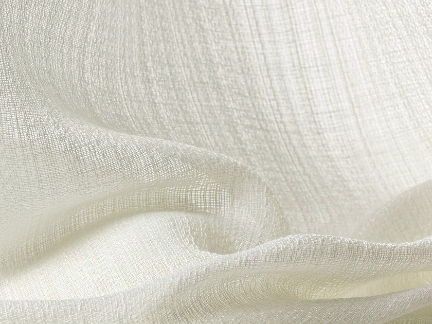 Fire retardant washable Trevira® CS fabric WEAVE by Dedar