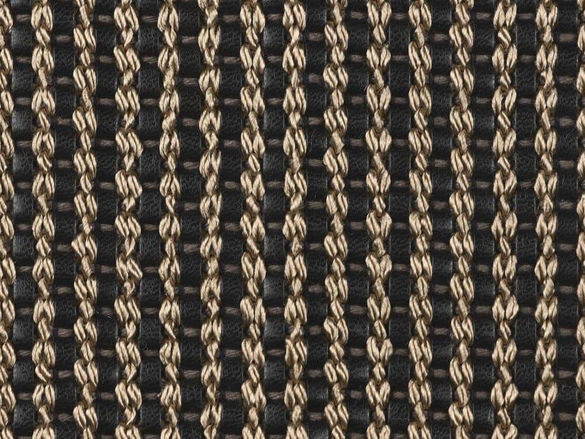 Cotton upholstery fabric CLINK by Dedar