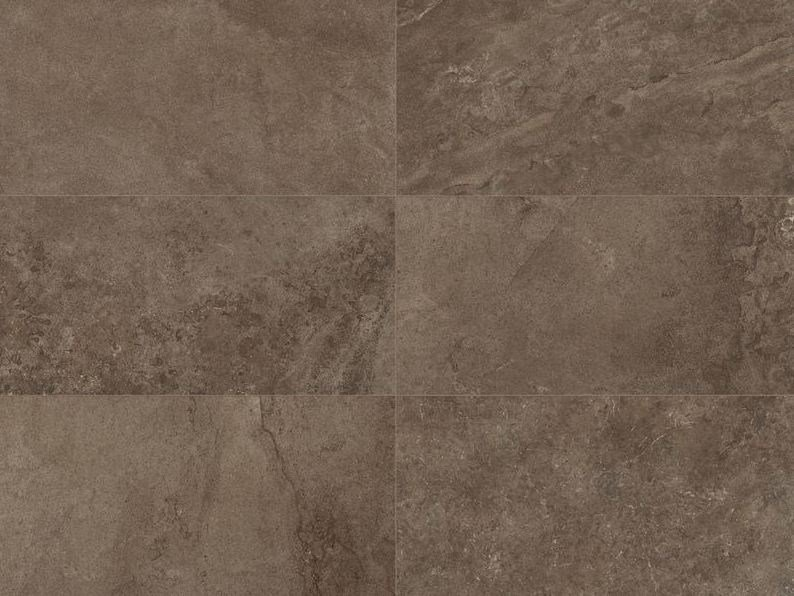 Indoor/outdoor porcelain stoneware wall/floor tiles with marble effect STONE MIX by Italgraniti