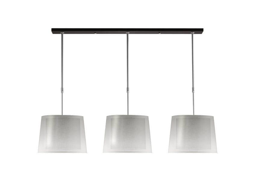 Pendant lamp M3004 | Pendant lamp by Hind Rabii