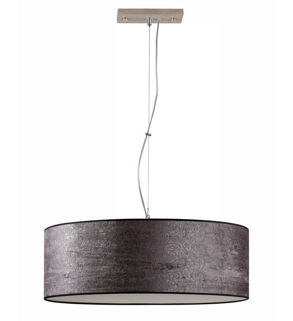 Pendant lamp SP1010 | Pendant lamp by Hind Rabii
