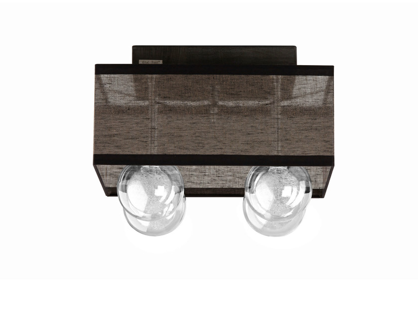Ceiling lamp SPLED3 | Ceiling lamp by Hind Rabii