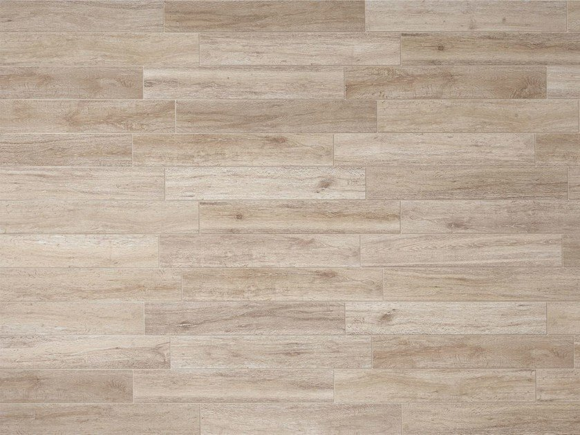 Piastrelle Effetto Legno Tortora : Pavimento rivestimento in gres porcellanato effetto legno per