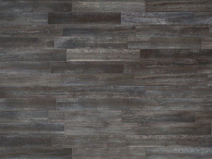 Rivestimento In Legno Per Pareti Esterne : Pavimento rivestimento in gres porcellanato effetto legno per