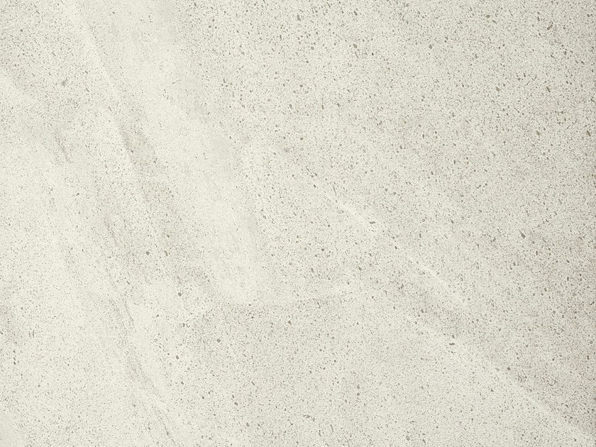 Full Body Porcelain Stoneware Wall Floor Tiles With Stone