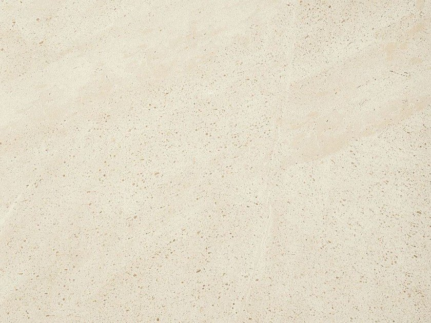 Full-body porcelain stoneware wall/floor tiles with stone effect NATURAL STONE Brera Beige by Italgraniti
