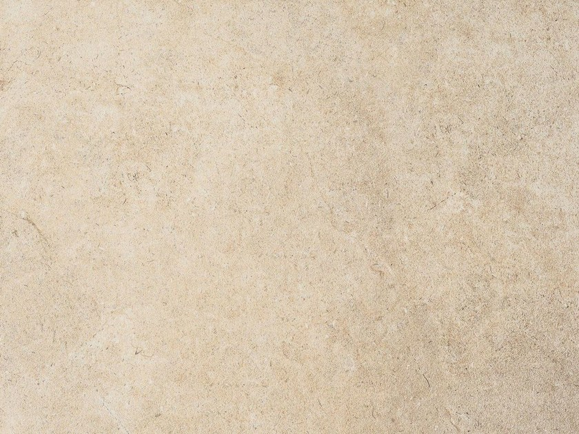 Full-body porcelain stoneware wall/floor tiles with stone effect NATURAL STONE Savana by Italgraniti