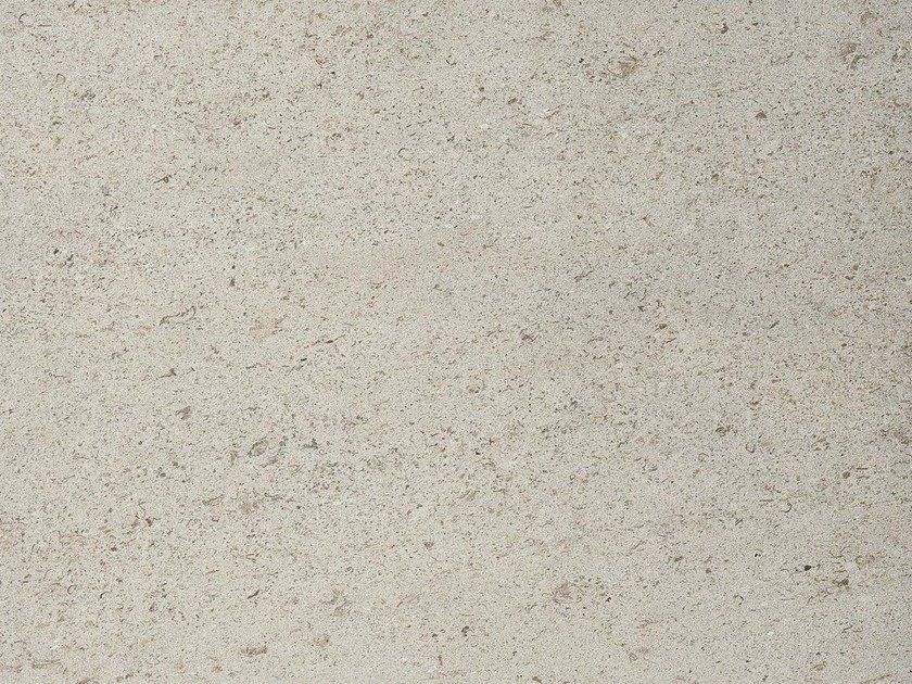 Full-body porcelain stoneware wall/floor tiles with resin effect NATURAL STONE Lipica Tortora by Italgraniti