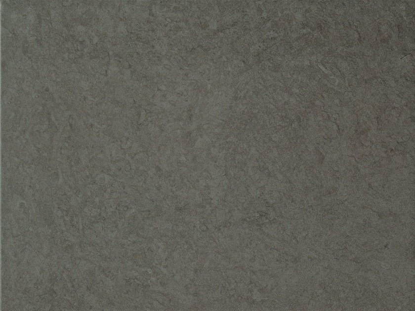 Full-body porcelain stoneware wall/floor tiles with stone effect NATURAL STONE Fussena by Italgraniti