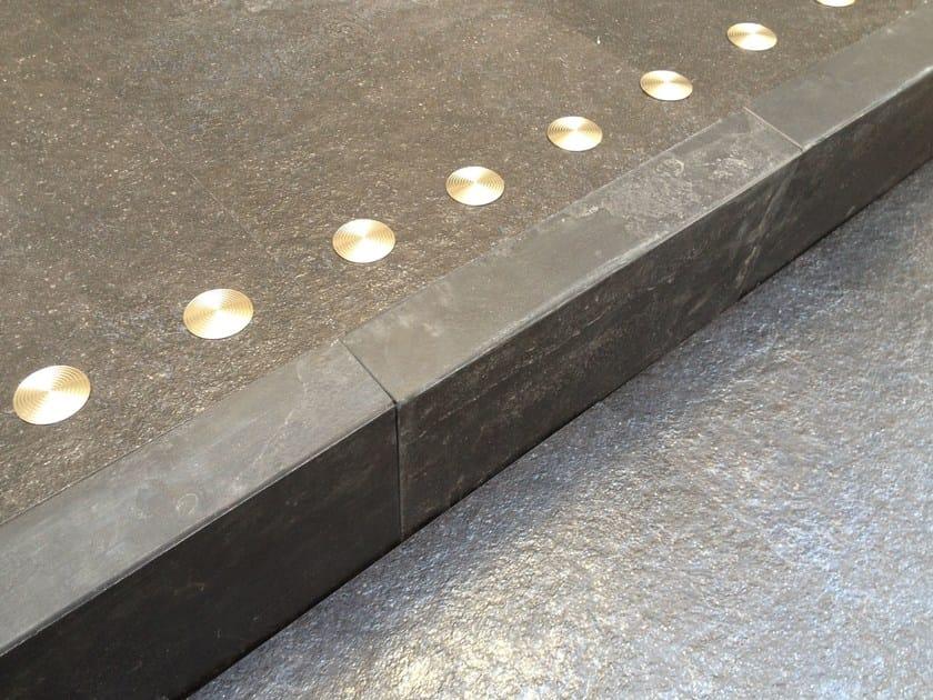 Non-slip treatment for flooring BUTTONSTEP ORIGINAL BSA I by Buttonstep