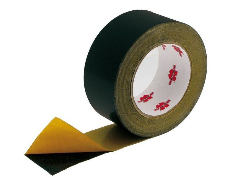 Adhesive tape for finish EURASOL® MAX by Würth