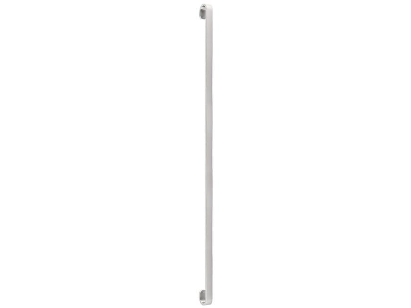 Stainless steel pull handle for sliding windows FOLD   Pull handle for sliding windows by Formani