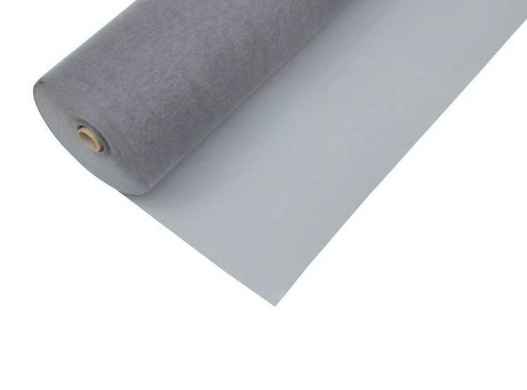 Breathable and protective sheeting WÜTOP® THERMO ND by Würth