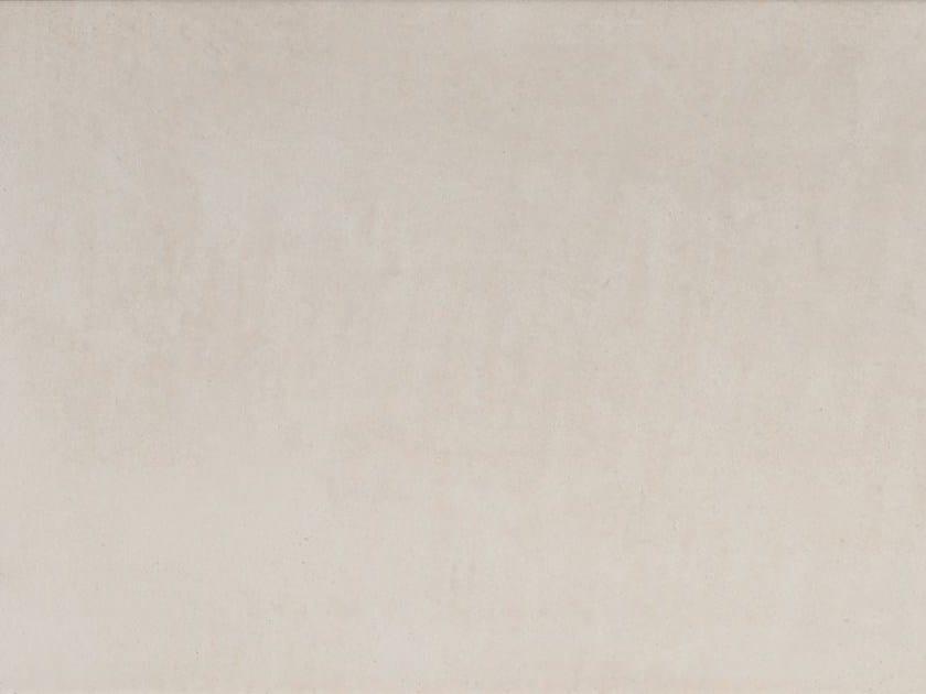 Indoor white-paste wall tiles CRETA D WALL Claire by Impronta Ceramiche
