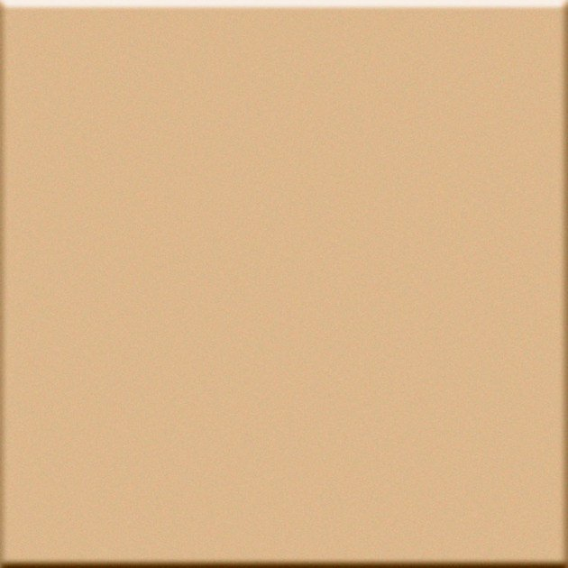 IN beige