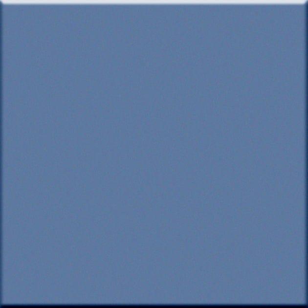 IN blu avio
