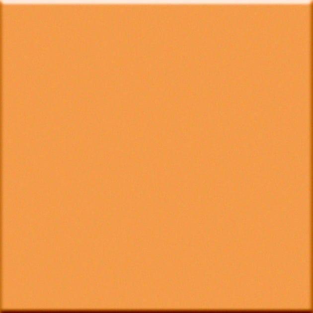 IN mandarino