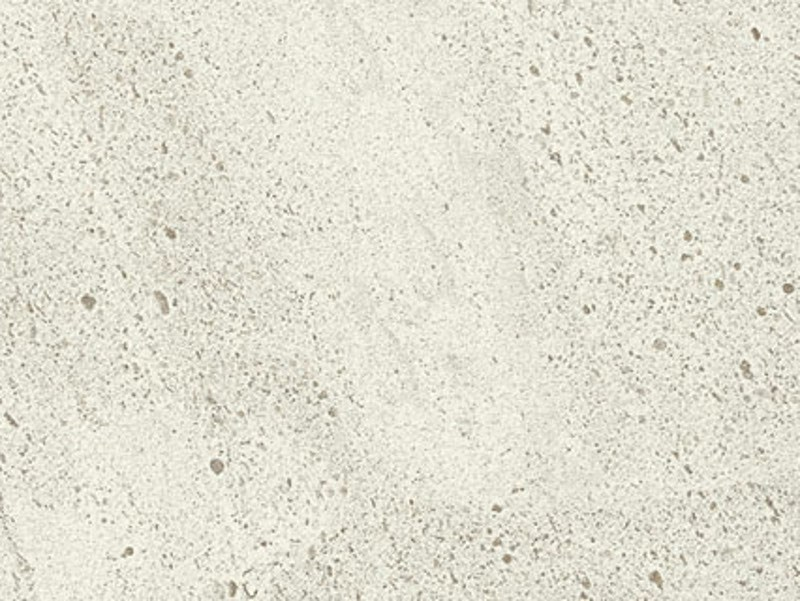White-paste wall tiles with stone effect NATURAL STONE WALL Brera Bianca by Impronta Ceramiche