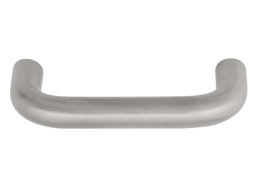 Stainless steel Furniture Handle BASIC | Stainless steel Furniture Handle by Formani