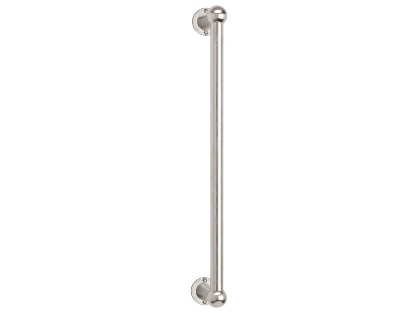 Nickel pull handle TIMELESS 1910 | Pull handle by Formani