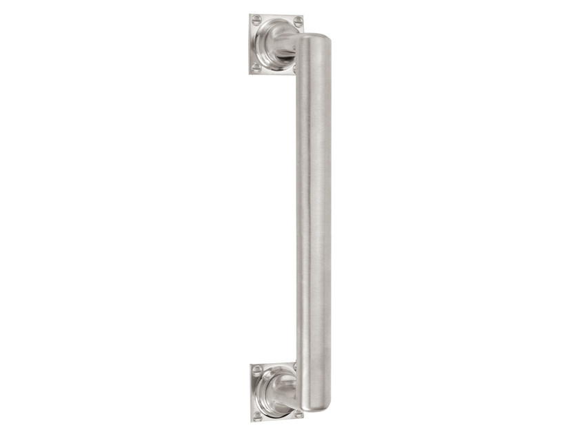 Nickel pull handle TIMELESS 1929 | Pull handle by Formani