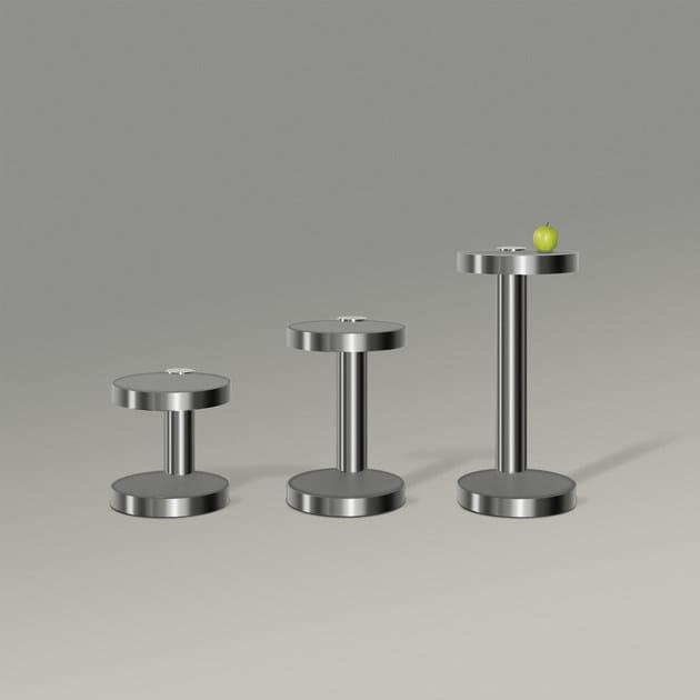 ART519-70   Tavolino
