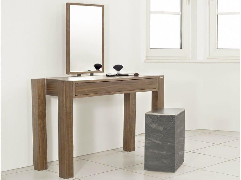 ART343 | Mobile toilette