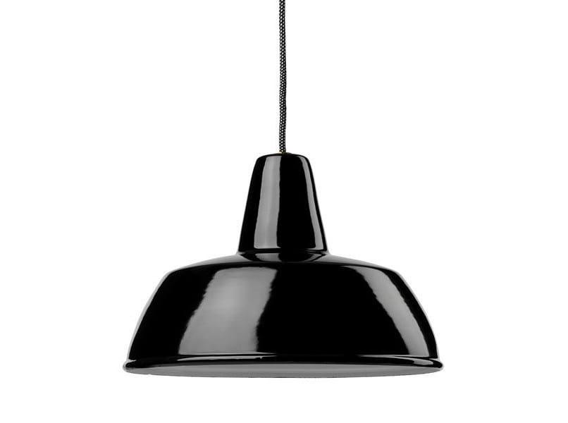 Pendant lamp GICS 350 by THPG