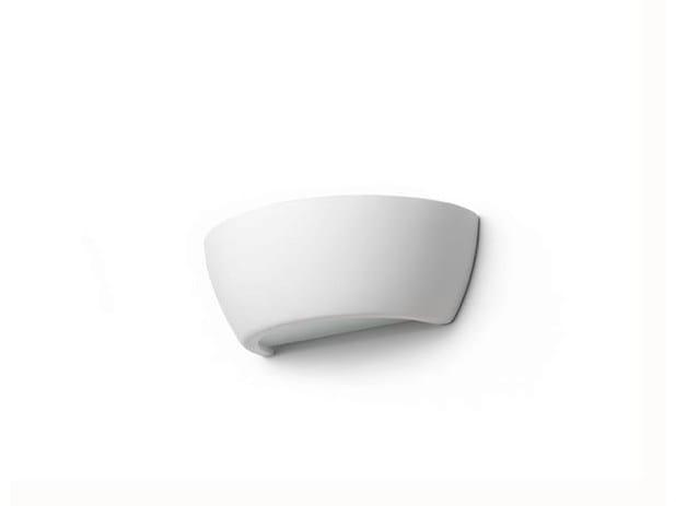 182419 Applique Ceramica Indiretta Thpg Luce In A jMVULqGzSp