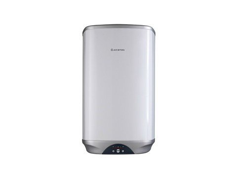 Electric water heater SHAPE ECO by ARISTON THERMO