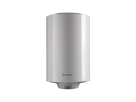 Electric water heater PRO ECO by ARISTON THERMO