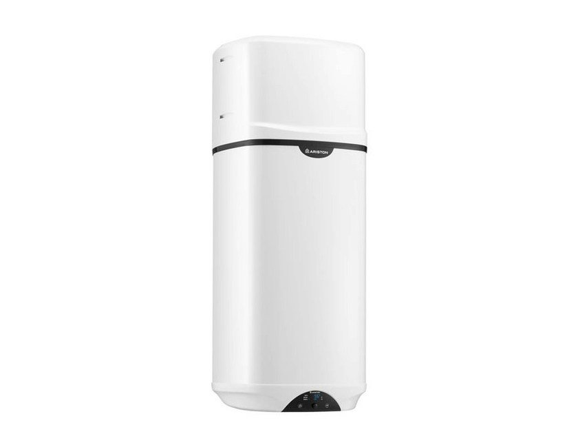 Thermodynamic boiler NUOS PRIMO 80 100 by ARISTON THERMO