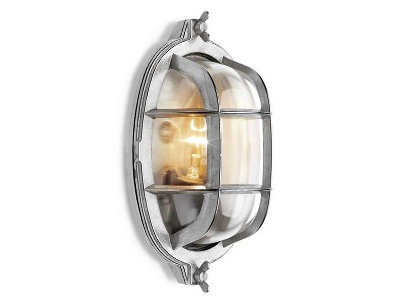 Pix sil lux lampada led da parete orientabile lightinspiration