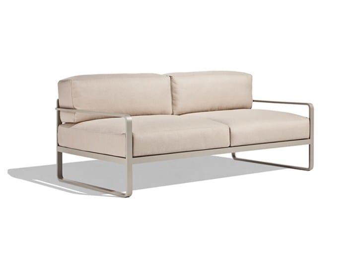 2 seater sofa SIT   2 seater sofa by Bivaq
