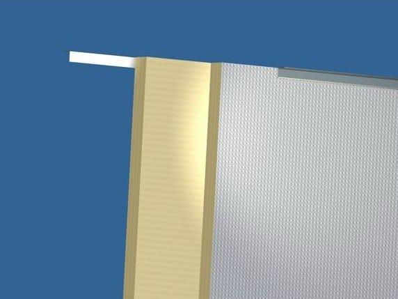 Ecophon Combison™ Barrier