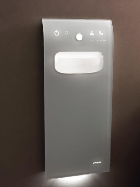 Generatore Vapore Per Bagno Turco Aquasteam Effegibi