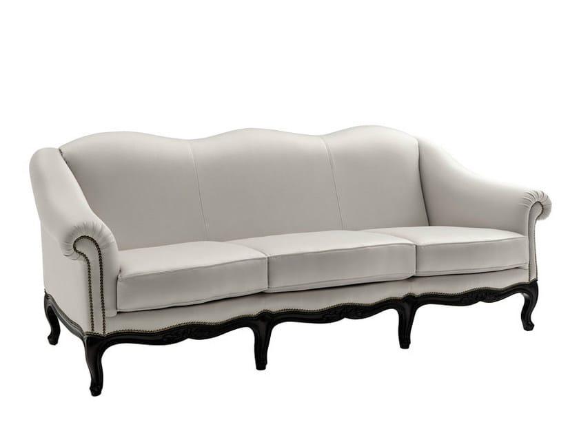 3 seater sofa WINDSOR   Sofa by SELVA