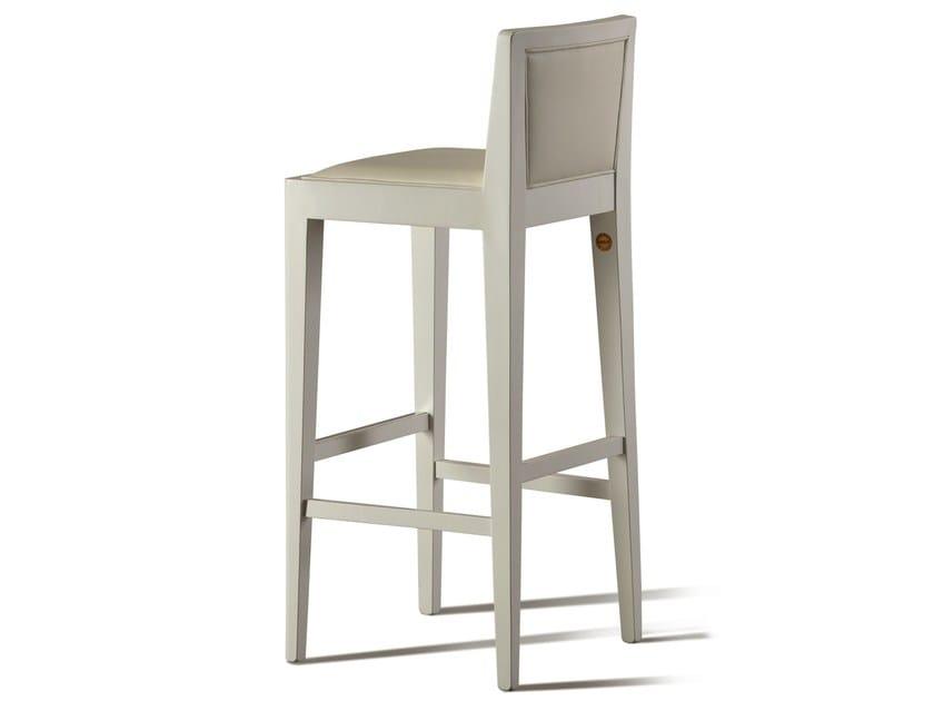 Tavoli e sedie morelato tavolini sgabelli e complementi di arredo
