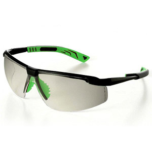 Safety glasses CINECITTA' VM18 by COMATED EDILIZIA