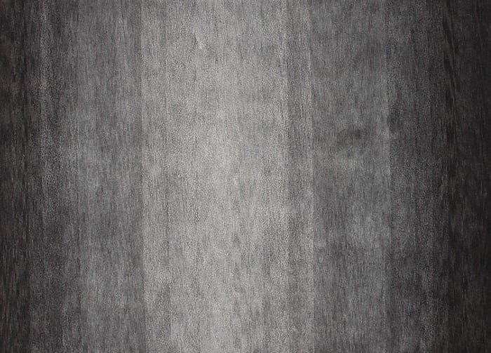 Contemporary style custom handmade rectangular rug RAINBOW BLACK by EDITION BOUGAINVILLE