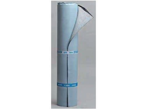 Prefabricated bituminous membrane STICKER ARD ENERGY SAVING by BigMat