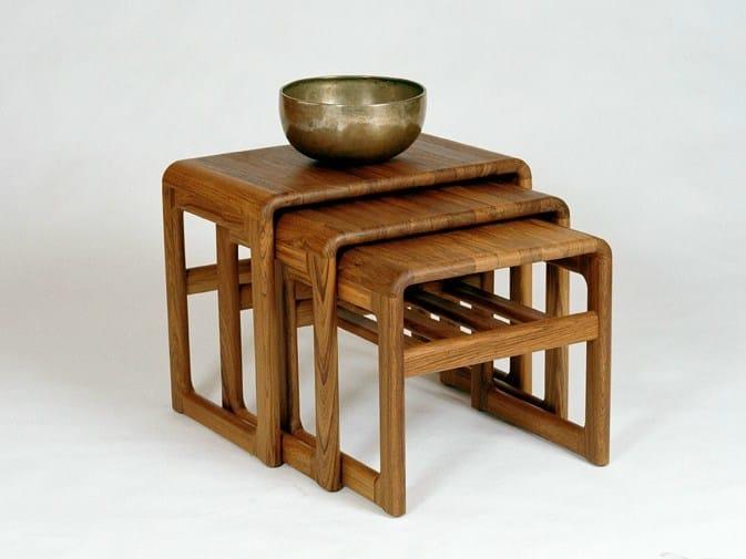 Fabulous 8314 Coffee Table Inzonedesignstudio Interior Chair Design Inzonedesignstudiocom