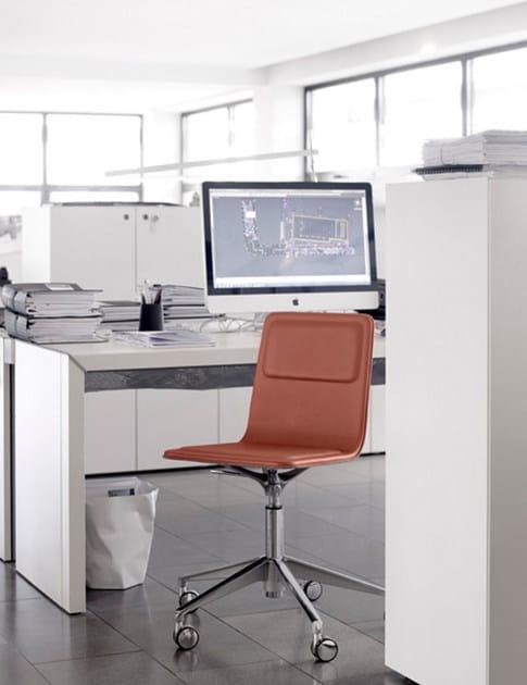 LAIA | Sedia ufficio