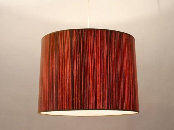 Pendant lamp DOT | Pendant lamp by Lampa