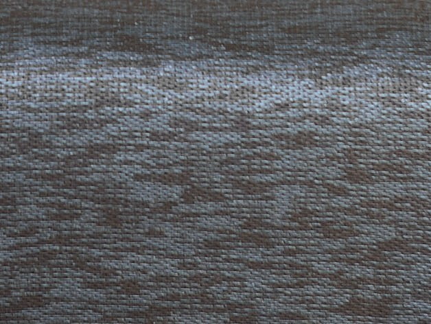 Upholstery fabric VIBRATO by LELIEVRE
